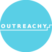 Sponsoring Outreachy